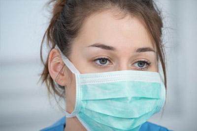 Nurse in mask.jpg